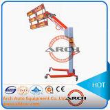 Qualitäts-Infrarotlack-Trockner (AAE-IH1206)