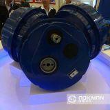 Hohe Übertragungs-ATA Serien-Antriebswelle eingehangenes Getriebe