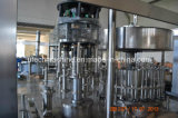 Machine de remplissage d'eau Production Line / Machine de remplissage de production d'eau minérale