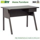 Mesa de escritório Home de madeira nova com gaveta (WS16-0143)