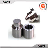 CNC высокой точности подвергая механически компоненты механической обработке прессформы частей