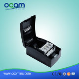 Impressora matricial DOT Mat. Ocpp-762 de 76 mm com interfaces de série