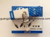 Automobile Iridium Genuine Spark Plug 27410-37100 pour Elantra RC10pypb4