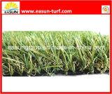 Preiswerteste Garten-Dekoration der Welt u. Landschaftsgestaltung des künstlichen Grases (N4SA1425C)