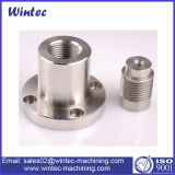 中国Supplier CNC Tractor Parts、DC MotorsかMedical Equipment PartのためのCustom High Precision CNC Machining