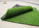 [لندسكبينغ] اصطناعيّة بلاستيكيّة عشب حصير من [إيس9001] صاحب مصنع