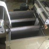 熱い押す機能の熱ラベルペーパー型抜き機械