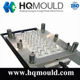 Hq Pet Testing Tube Injection Mold