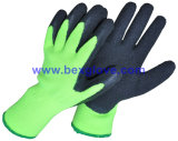 Перчатки зимы теплые, термо- вкладыш перчатки