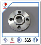 Forjado Pipe Fitting Sch80 Socket Welding Flange