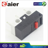 Interruttore del micro del mouse di Daier Kw10-Z0p