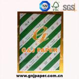Papier d'emballage de nourriture d'impression de qualité avec le prix concurrentiel