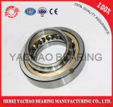 Угловое Contact Ball Bearings (7418c, 7418AC, 7418b)
