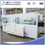 Estirador eléctrico del Máquina-PVC del tubo del conducto