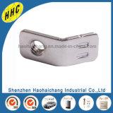 Стержень припоя PCB отладки M3 нержавеющей стали