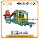 Manuelle Block-Maschine für Brique Creux Parpaing Blocet Hourdis (HFB546M)