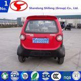 Mini automobile elettrica leggera eccellente