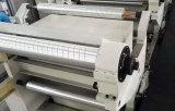 Hochgeschwindigkeitszylindertiefdruck-Drucken-Maschine