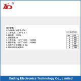 """Comitato di tocco capacitivo di alto pollice di sensibilità 7.0 """" per TFT-LCD"""