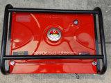Gerador novo do Portable do começo da chave do painel da gasolina/gasolina 2.5kw