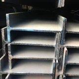 최신 판매 강철빔은 H 광속을 치수를 잰다
