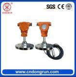 Indicador llano hidrostático de la alta estabilidad UMD-99