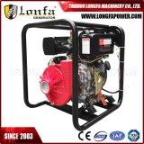Миниый двигатель 2inch 178f цена комплекта водяной помпы утюга тепловозного