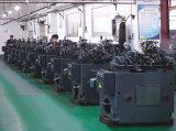 경쟁가격 고품질 조건적인 선반 도는 금속 제품 스페셜 기계