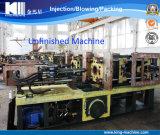 De automatische het Blazen van de Injectie van het Huisdier Plastic het Vormen Prijs van de Machine