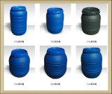 Tambor del HDPE/máquina del moldeo por insuflación de aire comprimido del barril