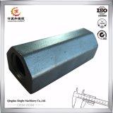 OEMのステンレス鋼の投資の鋳造の鋼鉄鋳造の鋳物場