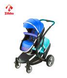 Sicheres und bequemes Two-Seater Baby-Auto