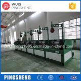 乾燥した金網および機械を作る結合ワイヤー