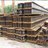 أنا أشعّ فولاذ قطاع جانبيّ لأنّ بناء