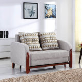 居間のための機能ソファーベッド