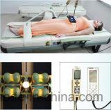 Het medische Bed van de Massage van de Jade van de Apparatuur Elektrische voor het Gezonde Leven