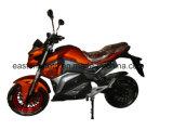 Fabrik-Verkaufs-Legierungs-Rad 2017, das Fahrrad-elektrisches Motorrad läuft