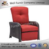 Cadeira profunda de reclinação boa de Furnir Wf-17059 com coxins
