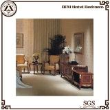 Spitzenmarken-Hotel-Empfang-Möbel