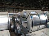 Dx53D+Z30-275gam Zink beschichtete Stahlringgi-Ring