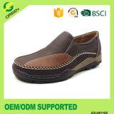 人のための熱い販売の人の偶然靴のドレッシング靴
