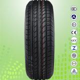 Neumático de la polimerización en cadena del neumático del vehículo de pasajeros (215/60R15, 215/65R15, 215/70R15)