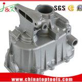 Le parti del pezzo fuso/la pressofusione/di alluminio la pressofusione/zinco la pressofusione