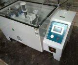 De cyclische Zoute Apparatuur van de Test van de Nevel voor Gecontroleerde Temperature&Humidity