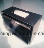 Het elektrische Broodje die van de Kast Machine vormen