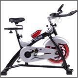 Bicicleta Spinning (AM-S2000)
