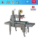 Scelleur semi automatique de carton (AS523S)