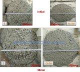 Примесь Polycarboxylate Superplasticizer смешивания коэффициента низкой воды конкретная