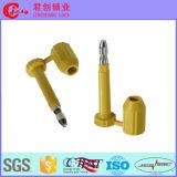 Jc-BS103 Versandbehälter-Dichtungs-Verschluss für Verkauf von China
