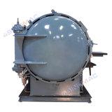[1500إكس4500مّ] [س] يوافق صناعيّ مركّب مفاعل ([سن-كغف1545])